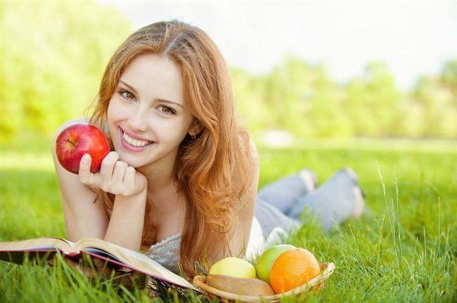 10 Фактів про метаболізм. Міфи і правда