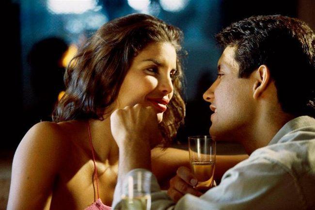 3 Міфу про те, які жінки подобаються чоловікам
