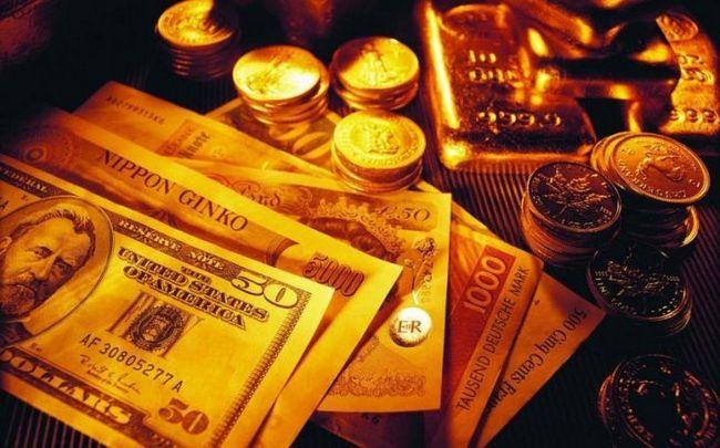 3 Секрету допоможуть стати багатим!