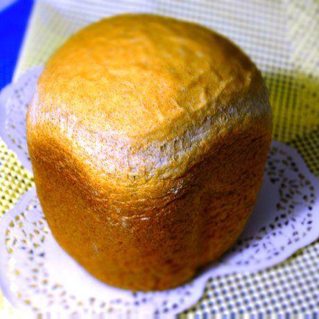 Як приготувати висівковий хліб з білої муки