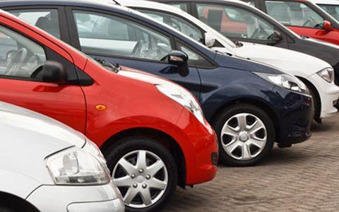 Продаємо б / у автомобіль. Секрети успішного продажу авто
