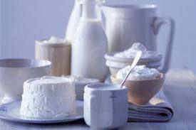 Пусть говорят: 4 міфу про сир