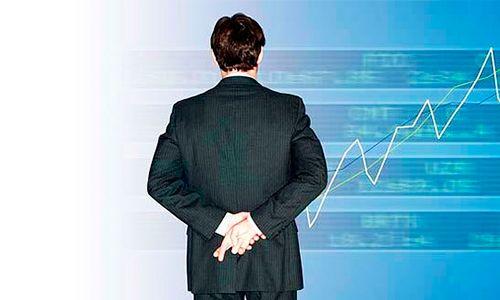 З прогнозами форекс успішна торгівля - не міф, а реальність!