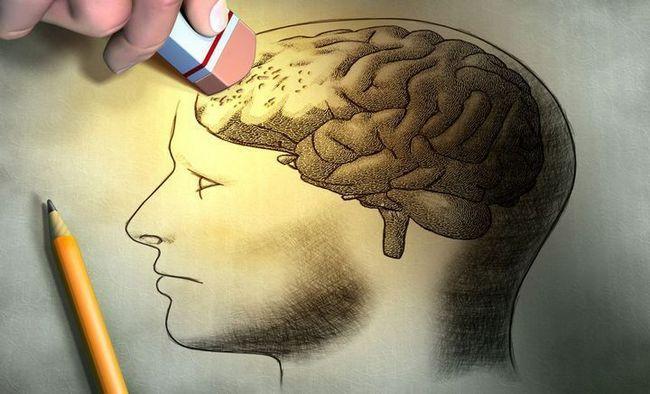 Секрети пам`яті. Чому нас не вчать в школі