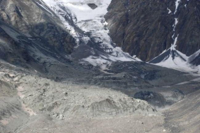 Трагедія в кармадонській ущелині: загадкові обставини загибелі сергія бодрова і його знімальної групи